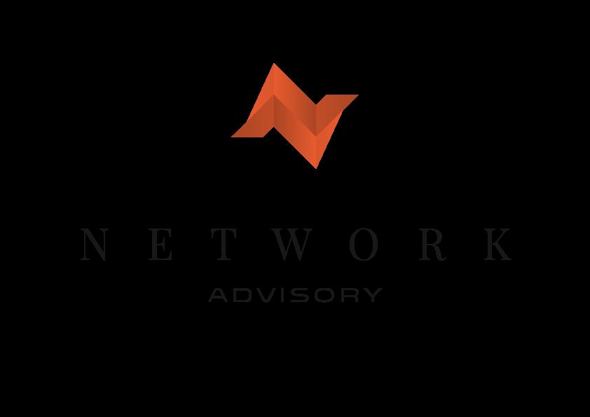Network advisory