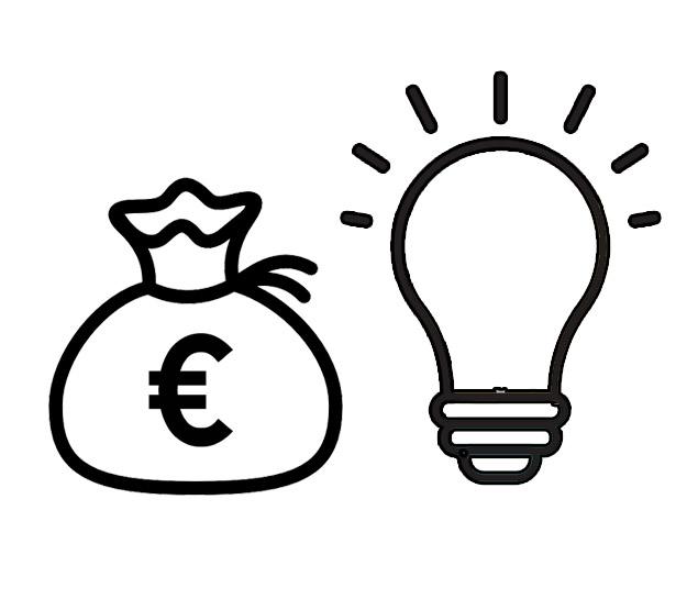 Finanziare una PMI - Fintech